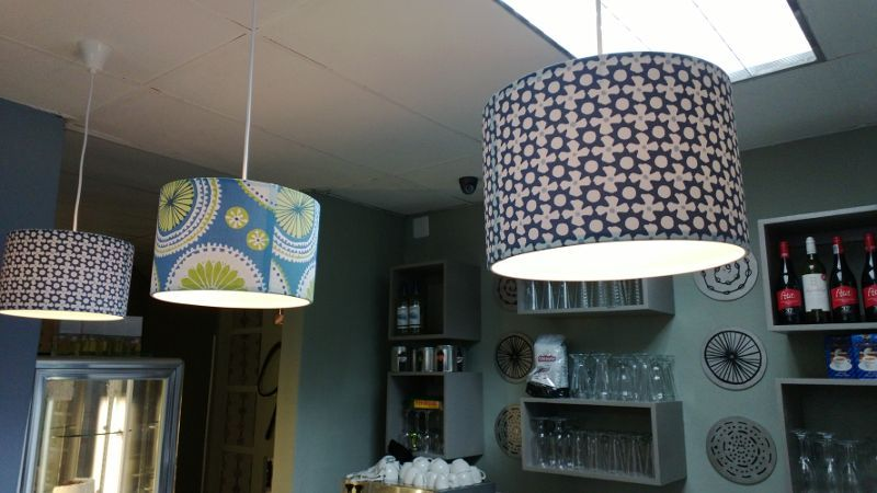 Style Shades Lamps Decor Port Elizabeth Jobs